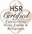 Home Staging Resources Certified